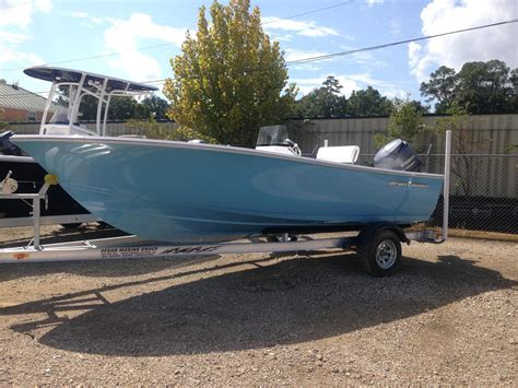 Sportsman Boats Orlando by Sportsman New And Used Boats For Sale
