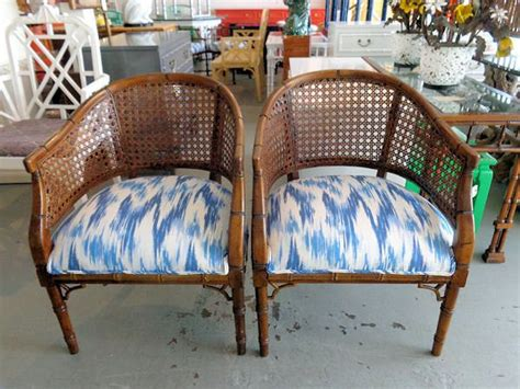 Antique Bamboo Furniture For Sale Antique Articles Dining Chairs Uk French Buffet Furniture Watches Houston Car Christmas Cards Buffets And Hutches Scott S Market Atlanta Expo Pillow Cases White