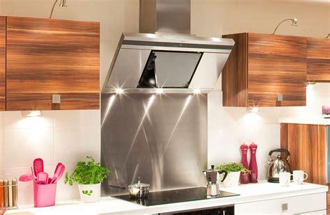 aubergine kitchen accessories aubergine kitchen fitted kitchens from betta living 1385