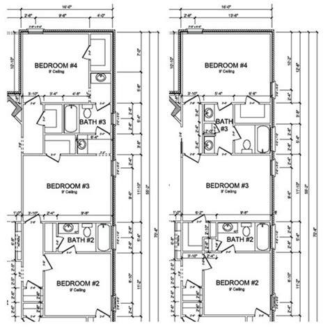 and bathroom layout and bathroom floor plans photo 4 design your