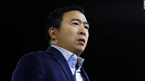 [summary] Andrew Yang: What Congress can do to avoid a new ...