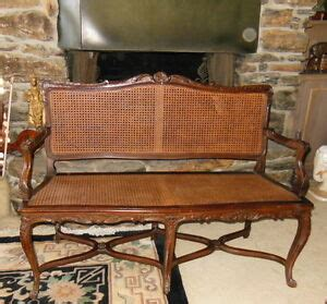 country settee bench country style settee seat bench seat