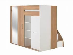Armoire Basse Chambre : armoire basse chambre ikea ~ Teatrodelosmanantiales.com Idées de Décoration