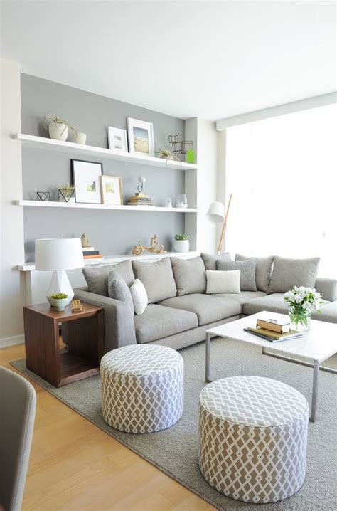 sofa ideas for small living rooms 25 best living room designs ideas on interior
