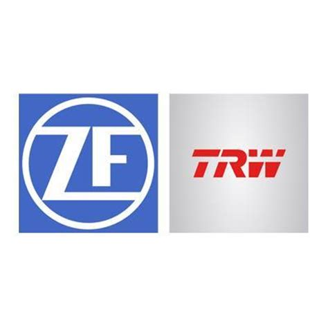 Tweets with replies by ZF TRW (@ZF_TRW) | Twitter