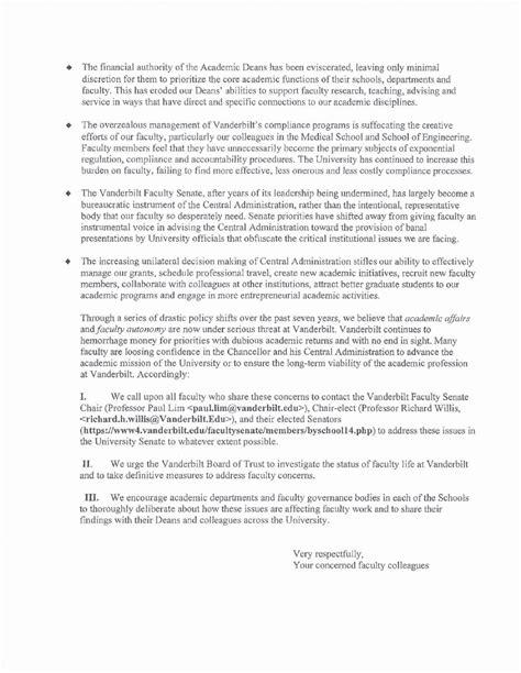Vanderbilt Resume Builder by Essay Characteristics Of A Leader Intelligence Clerk Cover