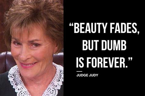 Judge Judy Memes - 600 best images about funny memes on pinterest lol funny christian humor and thursday funny