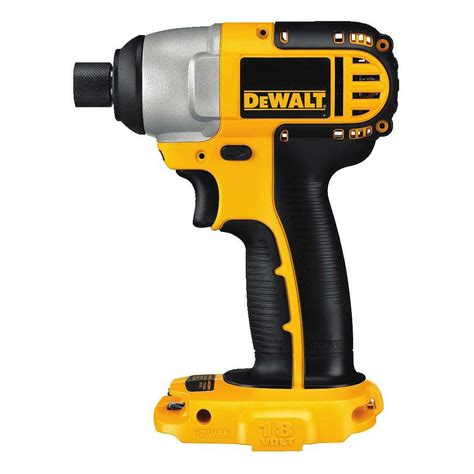 impact driver shopping tips  recommendations
