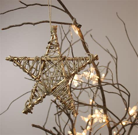 estrella de navidad para colocar en el 225 rbol