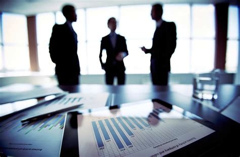 For Finance Professional by Survey Reveals That 90 Of Finance Professional Think