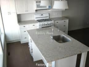 kitchen no backsplash granite countertops no backsplash