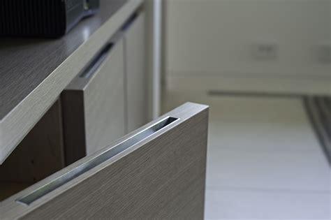 modern kitchen cabinet pulls custom recessed pull inlay cabinet hardware modern www