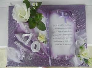 svadobne obrucky k 70 narodeninám slnieckoo sashe sk handmade