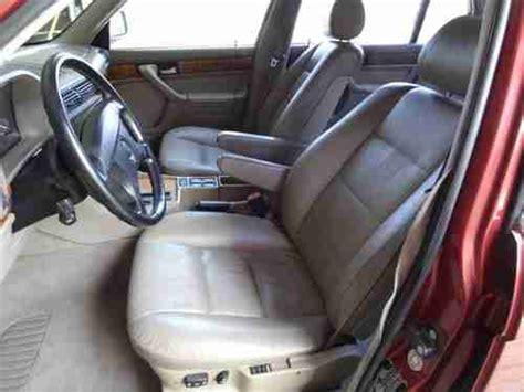transmission control 1993 bmw 7 series interior lighting buy used 2 owner 1993 bmw 740il e32 sedan 4 0l v8 7 series 740i big body 740 il e38 in san dieg