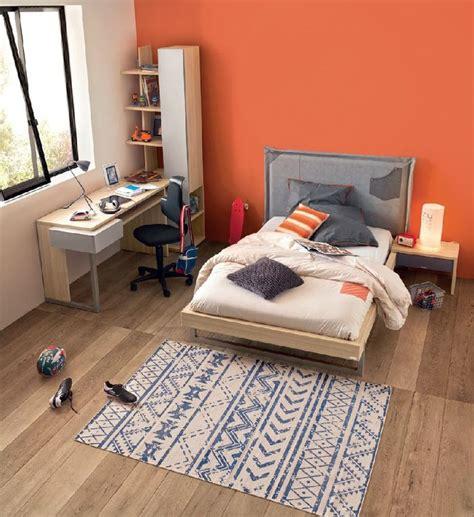 chambre lola gautier davaus meuble gautier chambre bebe avec des idées