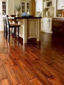 scraped walnut hardwood flooring pictures home flooring