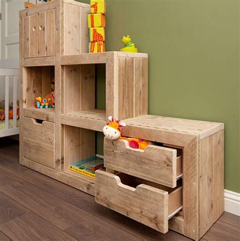 Opbergkasten Ikea Nl speelgoed opbergen tips voor opbergkast in de woonkamer