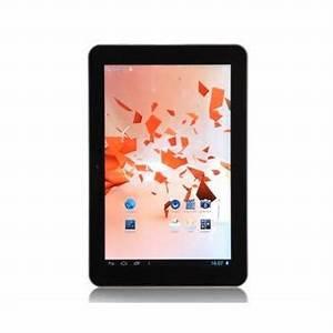 Tablette Senior Fnac : tablette mpman mpdc112 10 1 tablette tactile achat prix fnac ~ Melissatoandfro.com Idées de Décoration