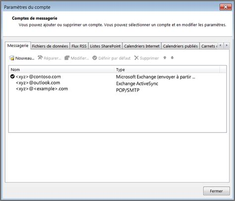raccourci bureau windows 8 comment mettre gmail sur mon bureau