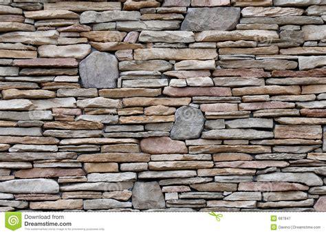 flagstone images flagstone stock image image of alternating stone stack 687847