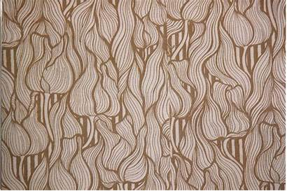 Textured Wall Walls Grasscloth Wallpapersafari