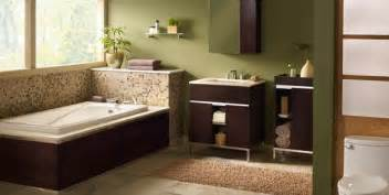 bathroom colour ideas 2014 modern green and brown bathroom color trends ideas info home and furniture decoration design
