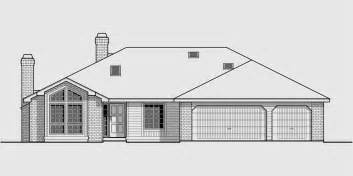 single story house plans without garage one story house plans single level house plans 3 bedroom