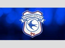 New Cardiff City Crest Revealed Footy Headlines