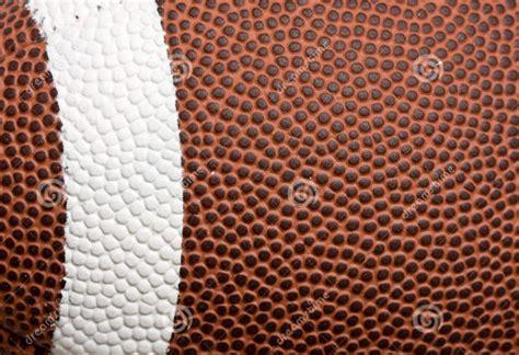 football textures patterns backgrounds design
