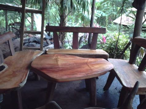furniture for sale from laguna adpost