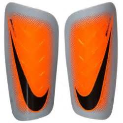 Protege Escalier Pas Cher by Protege Tibia Football Nike Achat Vente Protege Tibia