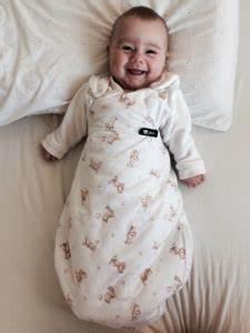 Alvi Schlafsack Baby : schlafsack baby welche gr e bestellen sicher ~ Watch28wear.com Haus und Dekorationen