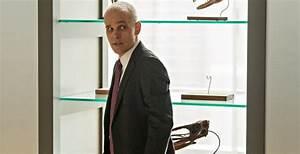 Zeljko Ivanek Upped To Series Regular On CBS' 'Madam ...