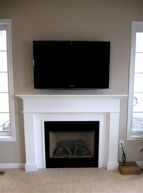 fireplace designs with living room fireplace tv arrange home design ideas homelk com