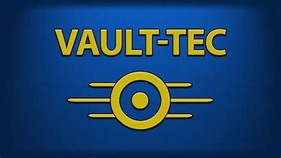 Vault Tec Wallpapers Imgur Simple Album