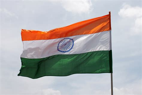 indian flag colors meaning national flag of india indian flag colors and meaning