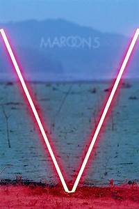 ac38-wallpaper-maroon5-cover - Papers co