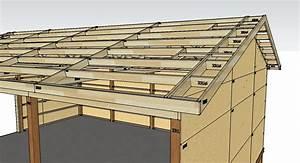 pin 30x40 pole barn on pinterest With 30x40 pole barn material list