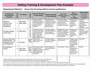 sales plan template samples and templates With fund development plan template