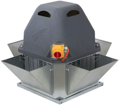 hotte aspirante cuisine silencieuse tourelles de ventilation tous les fournisseurs