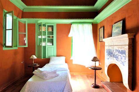 couleur prune pour une chambre lifestyle home decor color quelle touche de couleur