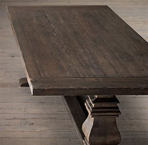 36 wide extendable dining table pinterest