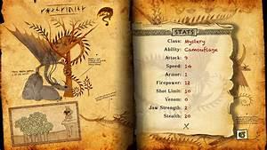 Archivo:Changewing(stats).png | Cómo entrenar a tu Dragón ...