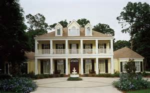 colonial luxury house plans creole home designs house plans and more
