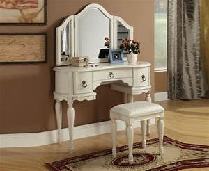 vanity for sale antique bathroom vanity for sale With what kind of paint to use on kitchen cabinets for pier 1 mirror wall art