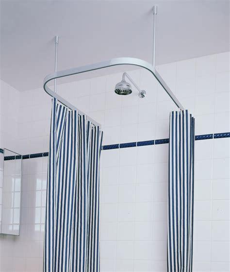 tende ad angolo tende per finestre foto 5 39 design mag con bastoni per