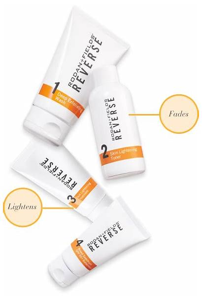 Reverse Lightening Regimen Rodan Fields Skin Brightening