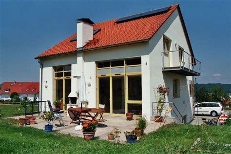 Einfamilienhaus In Reutlingen by Projekte Architekturb 252 Ro Ludwig Sabelarchitekturb 252 Ro