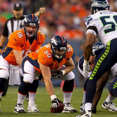 seahawks  broncos super bowl xlviii predictions odds