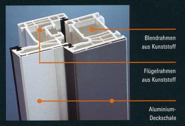 Kunststofffenster Pflegeleicht Und Hoher Waermeschutz by Hipp Fensterbau